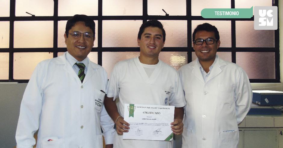 alumno-odontologia-01