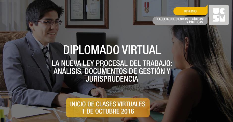 diplomado_derecho_09-2016-01_ucsm
