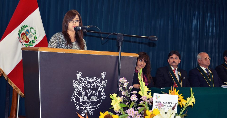 discurso_nataly_ucsm