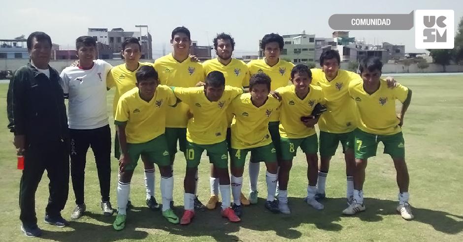 equipo_gano_futbol