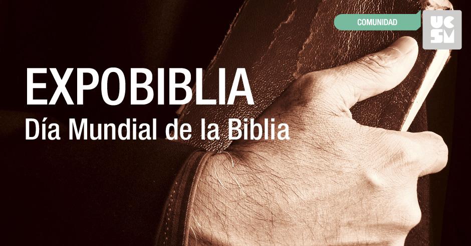 expobiblia_1