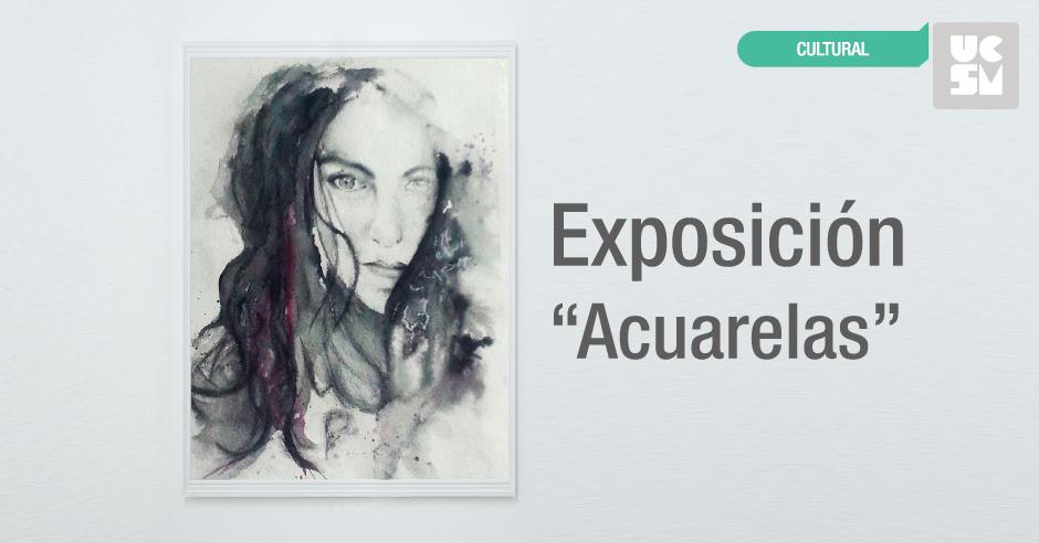 exposicion_acuarelas_milagros