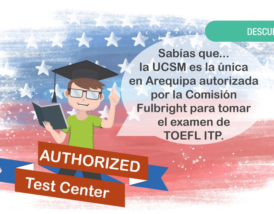 fulbright-ucsm
