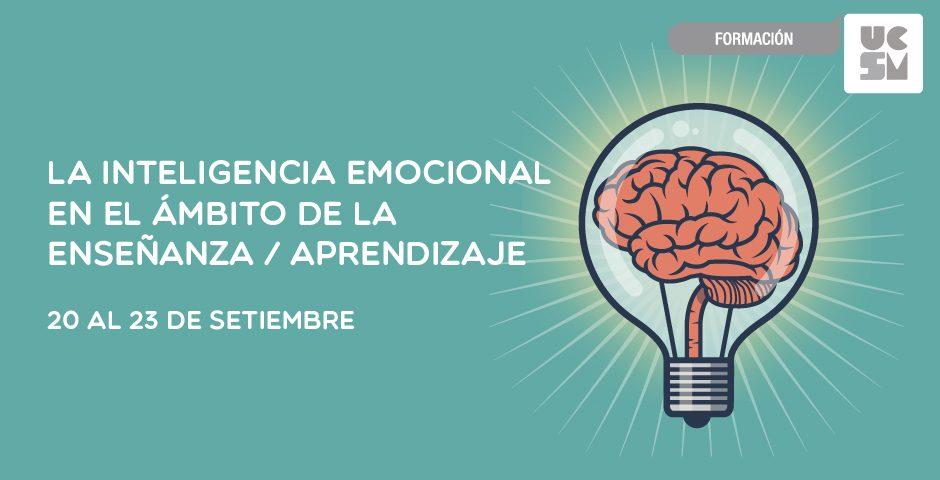 inteligencia_emocional_postgrado