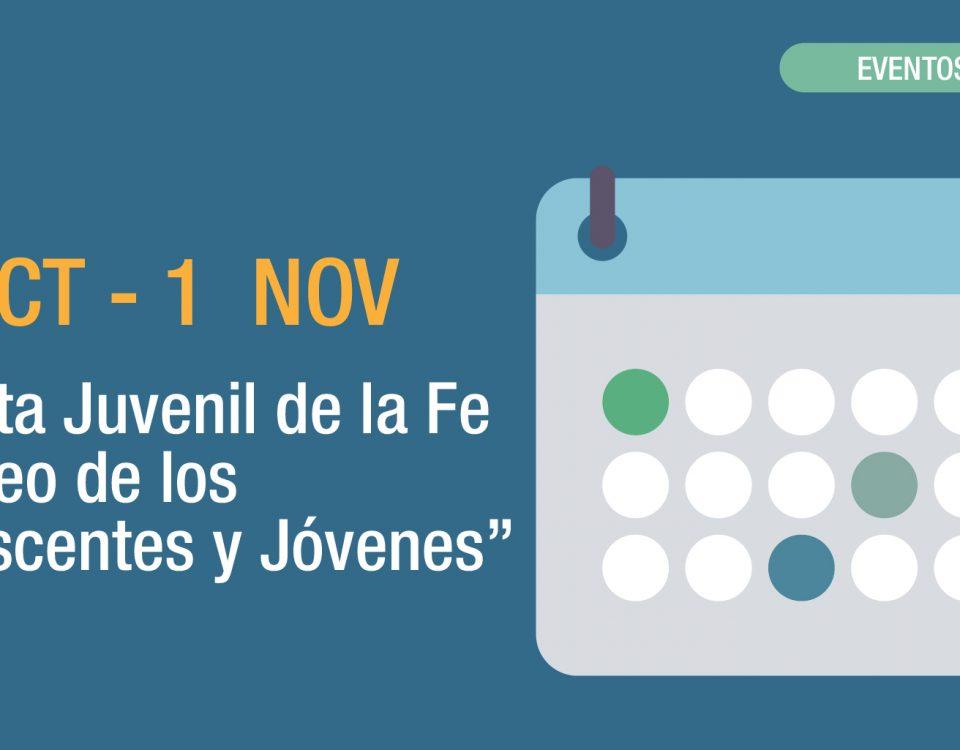 31_oct_fiesta_jubileo-01