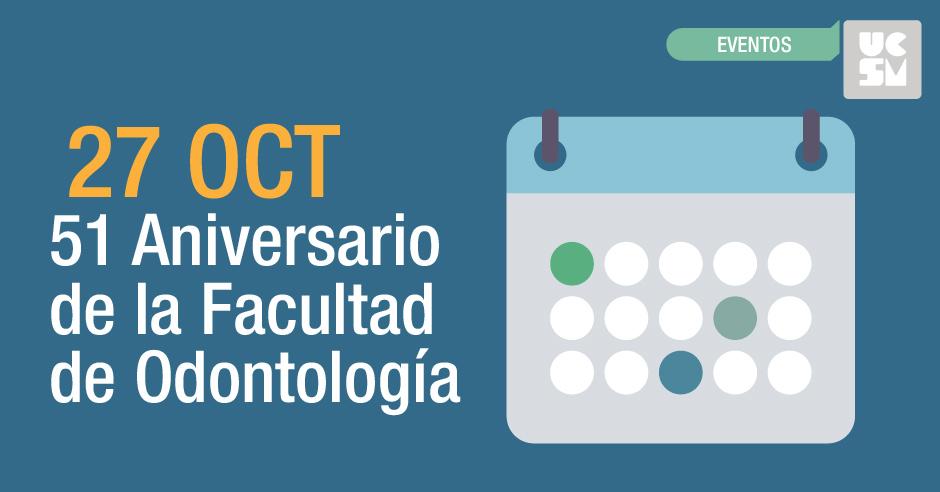 51_aniversario_odontologia_ucsm-01