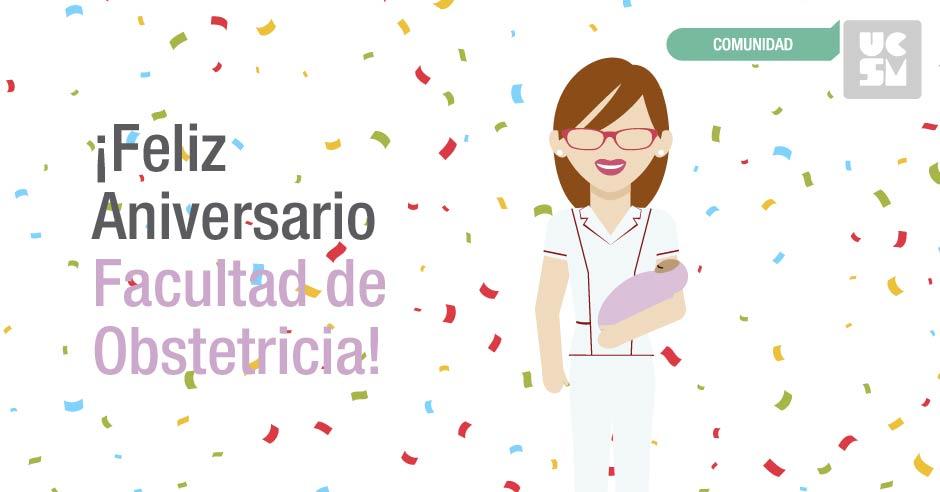 aniversario_obstetricia