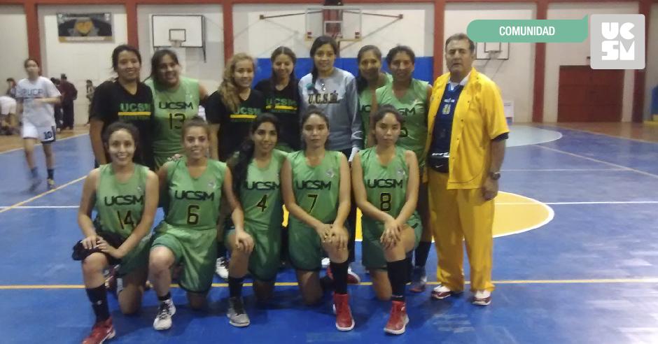 basquet_ucsm_juego-01