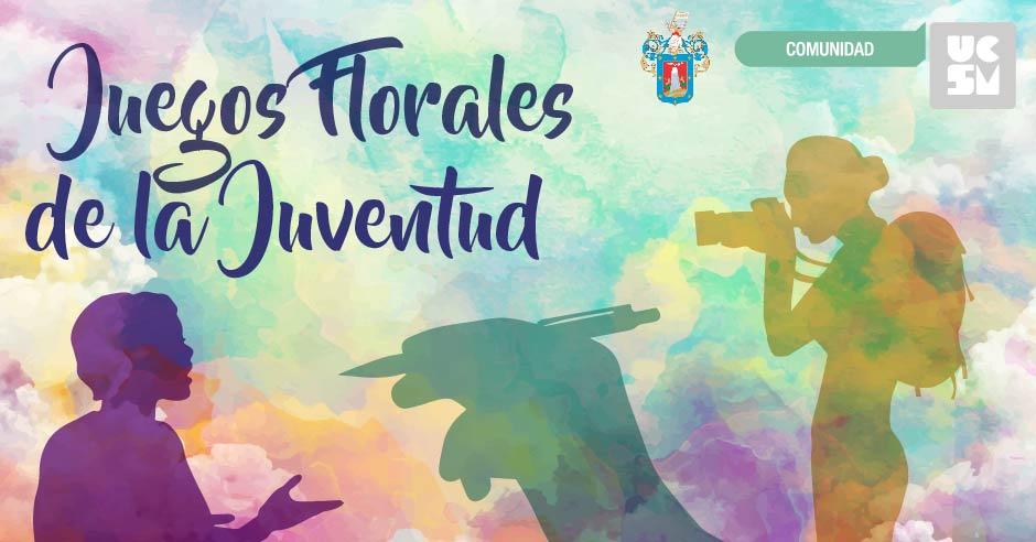 juegos-florales-01