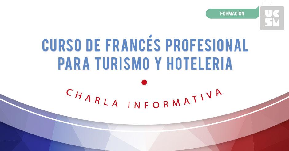 charlasfrances-01