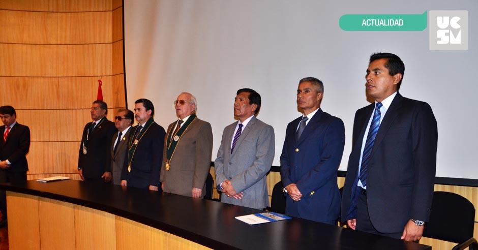 congreso_mineria_noticia_ucsm
