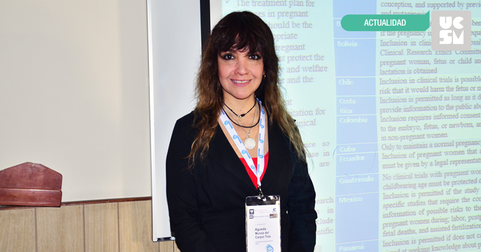 doctora_agueda_noticia