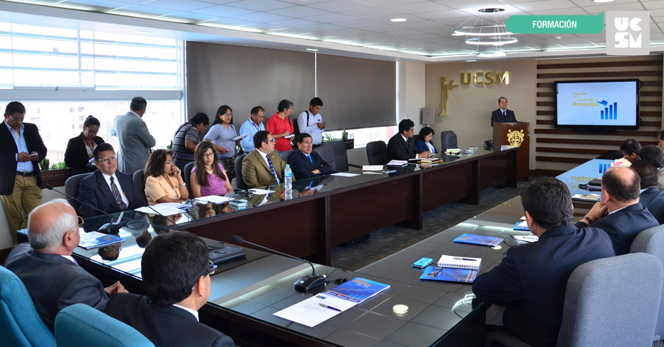 educacion_superior_universitaria_ucsm_noticia