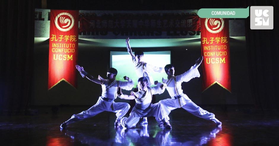 noche_brillante_confucio