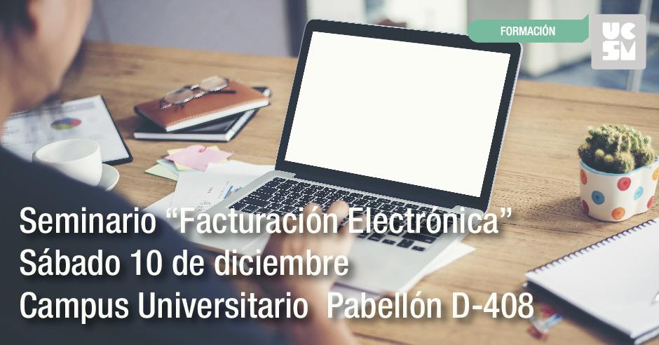 seminario_facturacion_electronica_ucsm-01