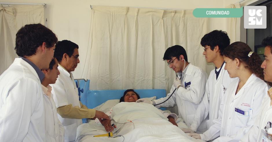 alumnos_medicina_essalud