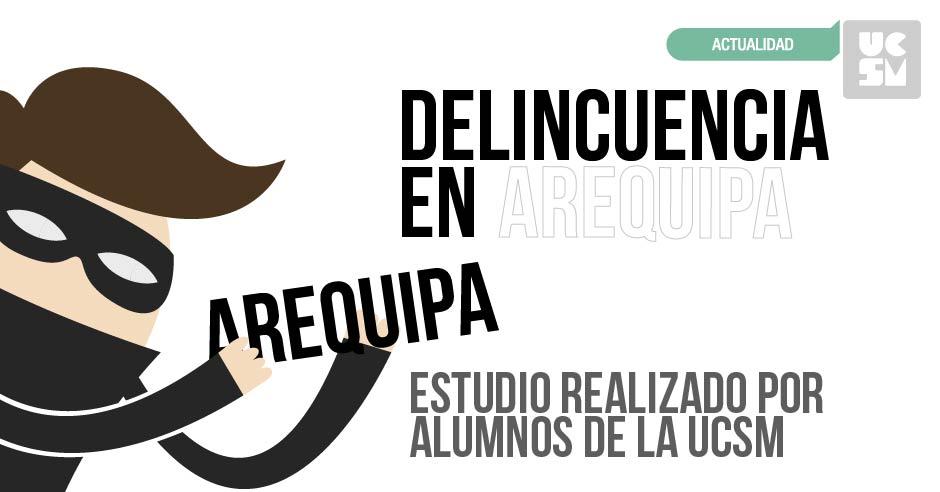 delincuencia_en_arequipa_2016