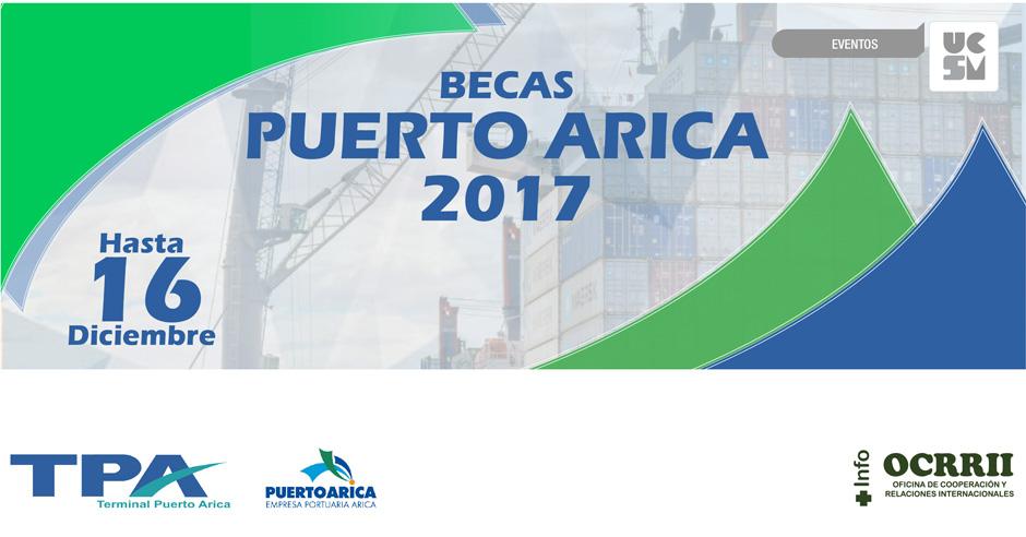 puerto_arica_2017_ucsm
