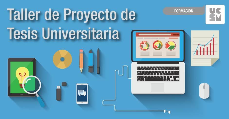 taller_proyecto_tesis_ucsm-01