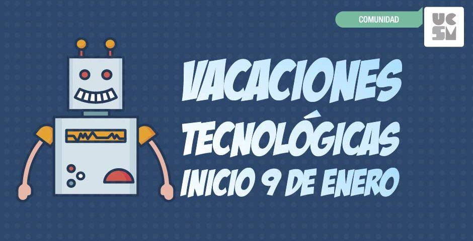 vacaciones_tecnologicas_2017_1-01
