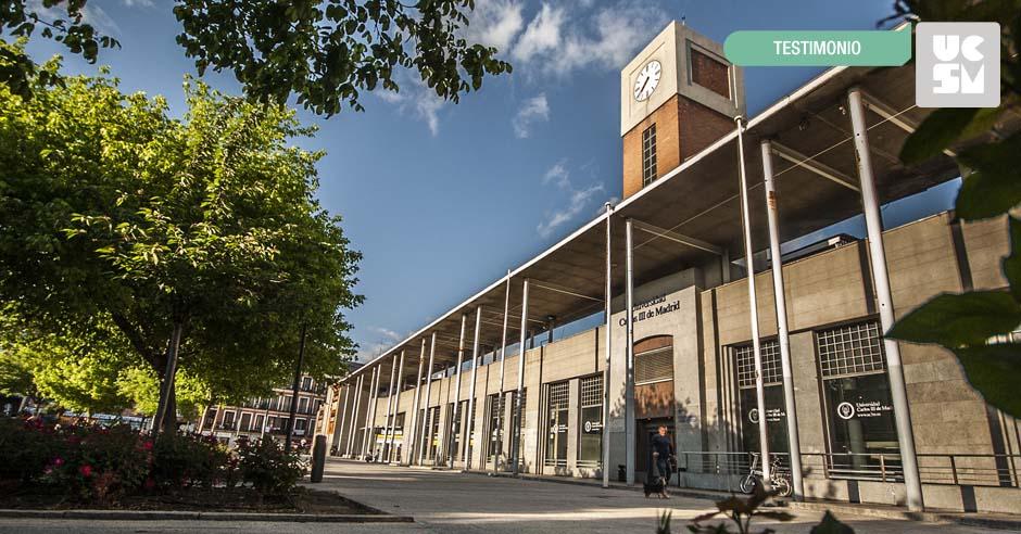 universidad_de_madrid