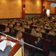 agenda-por-el-desarrollo-policias-01