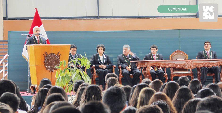 discurso_rector_inauguracion
