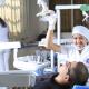 odontologia-01