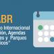 27-abril-seminario-internacional-01
