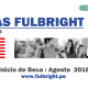 beca-fulbright-01