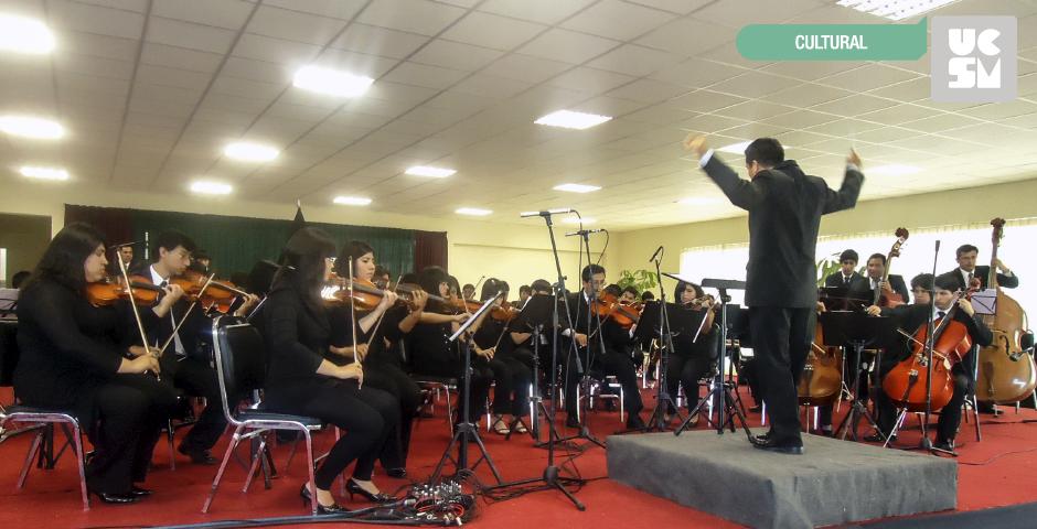 concierto-sinfonico-01