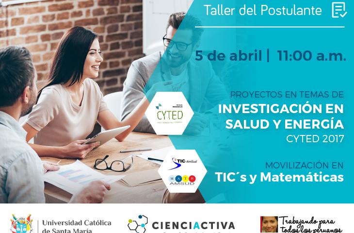 taller05abrilcienciactiva