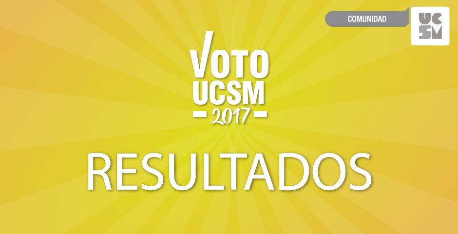 resultados-voto-20017-01