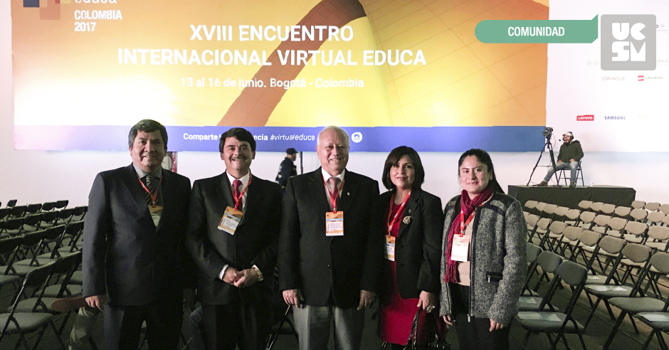 virtual-educa-0-01
