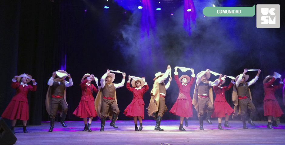 ballet-fiestas-aqp-01
