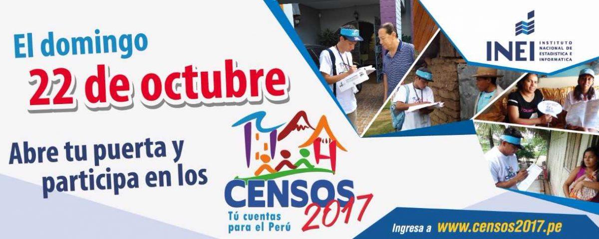 censos-2017