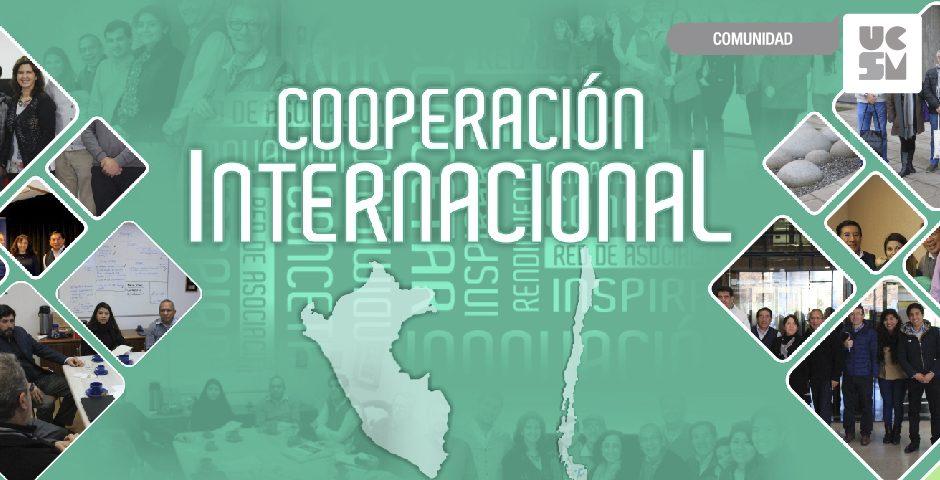 cooperacion-internacional-01