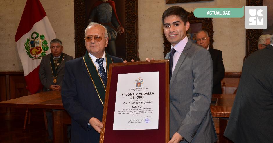 diplomas-municipalidad-01
