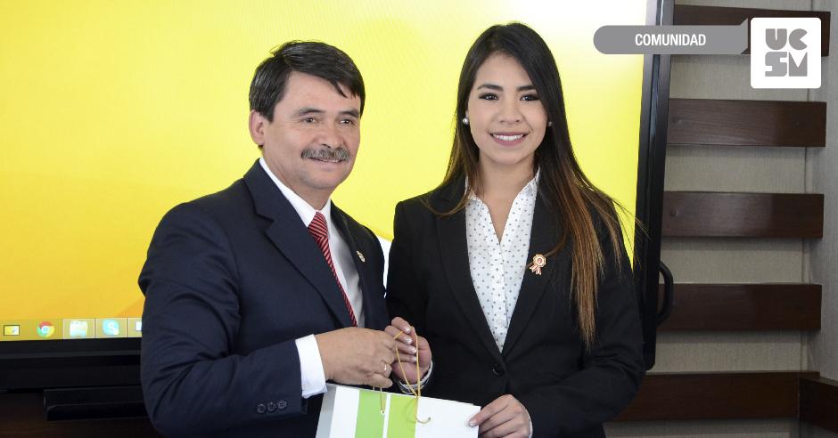 reina-arequipa-01