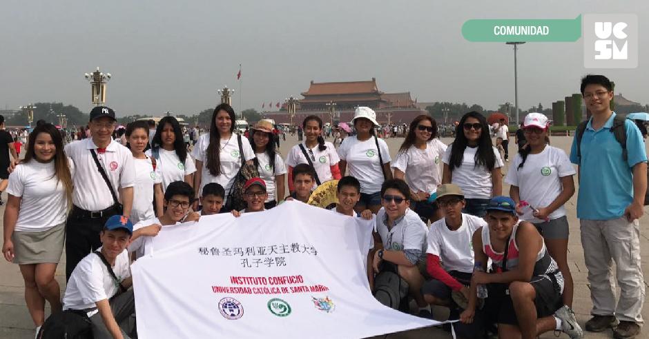 viajeros-a-china-01