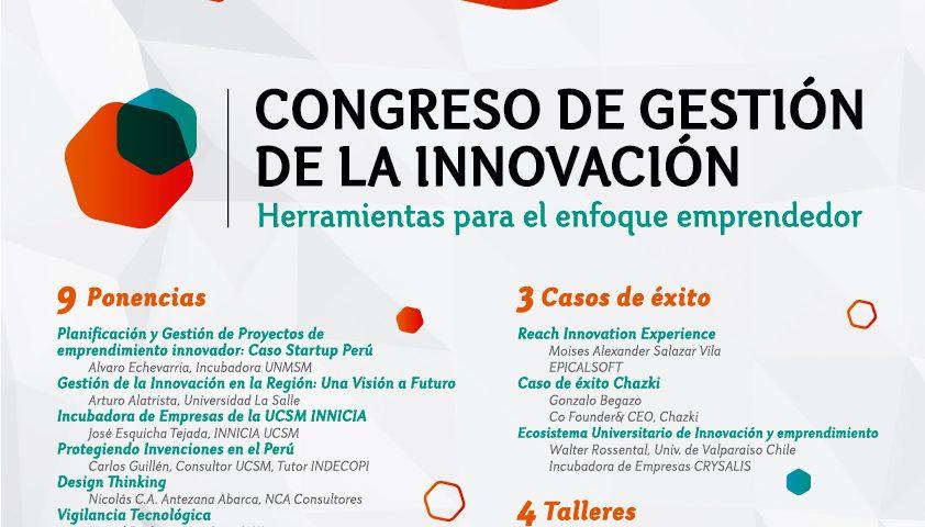 congresoinnovacion_vrinv
