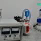 laboratoriiito