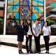 mujeres-peruanas-en-la-ciencia