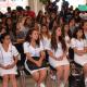 congreso-de-obstetricia