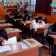 examen-ingreso-tercio-superior