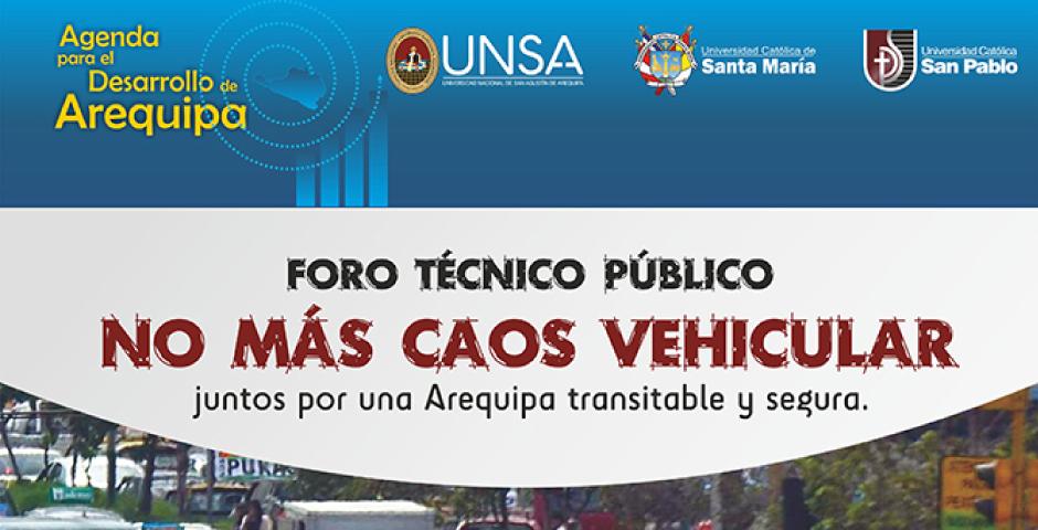 foro-tp-no-mas-caos-vehicular