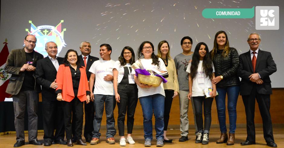hackathon-ganadores