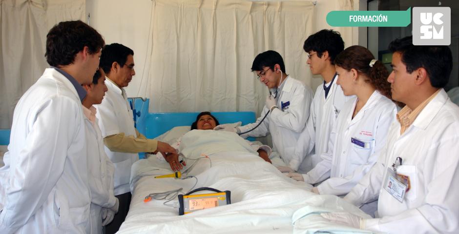 medicina-congreso