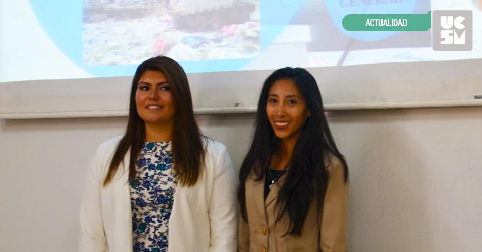 alumnas-ambiental-1