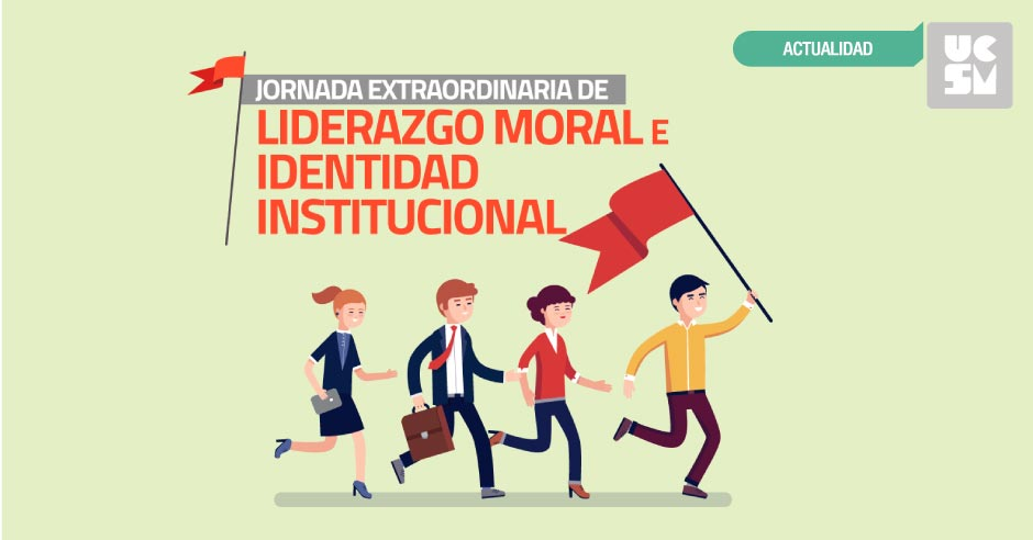 liderazgo-noticia